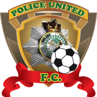 Police United Belize.png