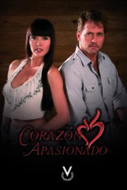 Μετράμε λογότυπα με καρδούλες.  250px-Poster_de_Corazon_Apasionado
