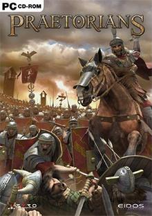 Praetorians Coverart.png