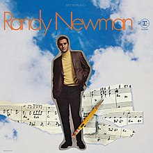 Randy-Newman-Album.jpg