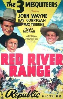 Red River Range poster.jpg