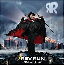 Rev Run - Distortion.jpg