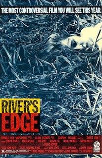 <i>Rivers Edge</i>