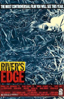Rivers-edge-poster.jpg