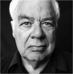 Richard Rorty - Image: Rorty