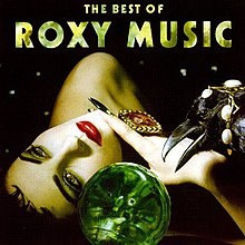 Roxy Music - The Best Of Roxy Music.jpg