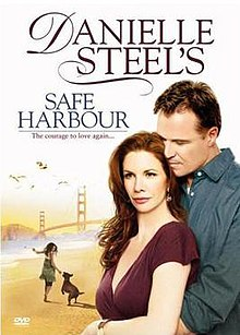 Safe Harbour DVD.jpg