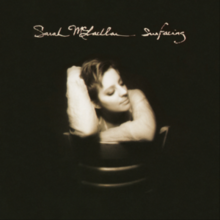 Sarahmclachlansurfacing.PNG
