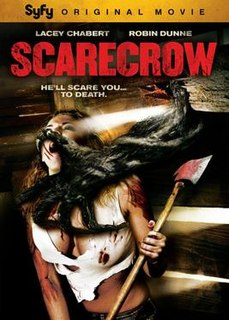 <i>Scarecrow</i> (2013 film)