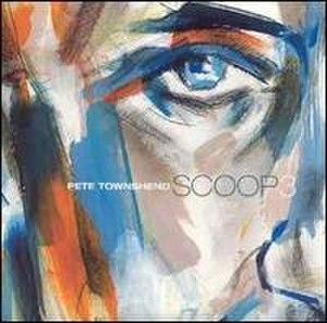 Scoop 3 - Image: Scoop 3