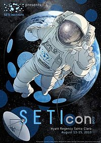 Seticon poster.jpg