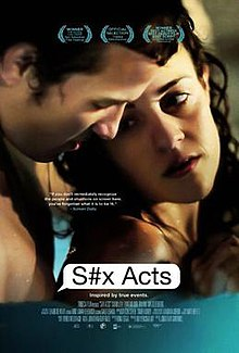 Six Acts the film.jpg