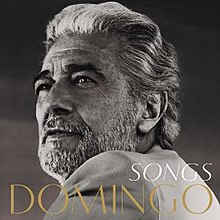 Songs (2012 Plácido Domingo album).jpg