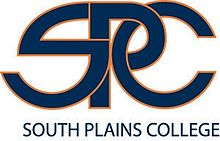 South Plains College Primary Acronym Logo.jpg