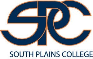 South Plains College - Image: South Plains College Primary Acronym Logo