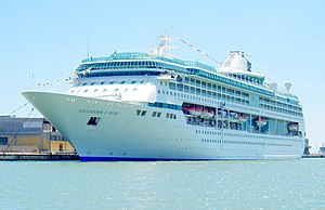 Splendour of the Seas.jpg