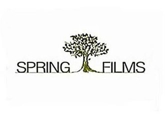 Spring Films - Image: Spring Films