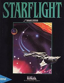Starflight cover.jpg