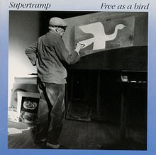 [Image: 220px-Supertramp_-_Free_As_a_Bird.jpg]
