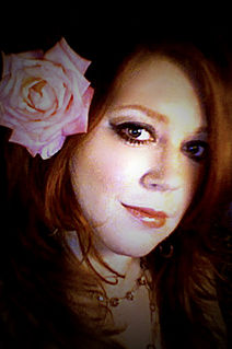 Susan Marshall (musician) American vocalist and songwriter