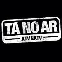 Tá No Ar
