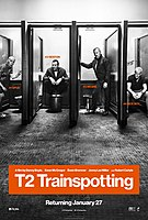 Picture of T2 Trainspotting