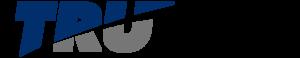 TRU Simulation + Training - Image: TRU Simulation + Training logo