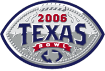 TexasBowl2006.png