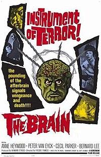 The-brain-movie-poster.jpg