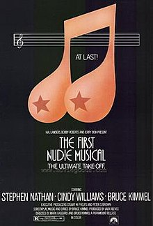 The-first-nudie-musical-movie-poster-1976-1020232762.jpg