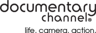 Documentary Channel (U.S. TV network) - Image: The Documentary Channel