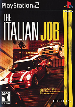 The Italian Job Coverart.png