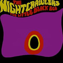 The Nightcrawlers Album Cover.jpg