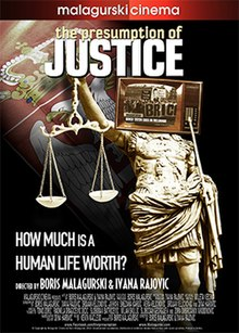 The Presumption Of Justice poster.jpg