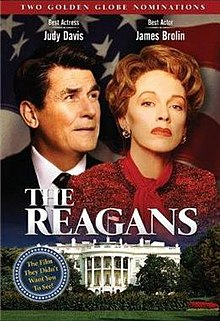 The Reagans film DVD.jpg