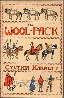 The Wool-Pack cover.jpg