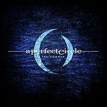 a perfect circle discography download