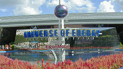 Universe of Energy Sign.jpg