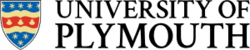 University of Plymouth Logo.png