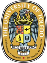 University of Toledo seal.png