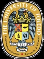 University of Toledo - Wikipedia