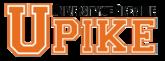 Upike logo.png