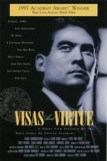 Visas and Virtue - Wikipedia