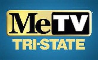 WYYW-CD - Image: WTSN Me TV Tri State