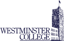 Westminster College (PA) Logo.png