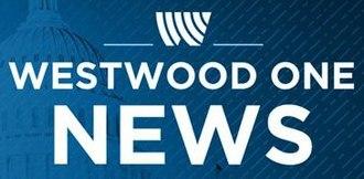 Westwood One News - Image: Westwood One News