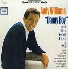 Williams-Danny.jpg