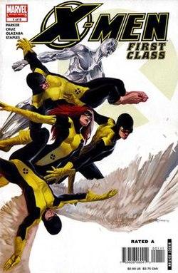 http://upload.wikimedia.org/wikipedia/en/thumb/1/1c/X-Men_First_Class_01.jpg/250px-X-Men_First_Class_0.jpg