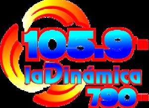 XHSU-FM (Mexicali)