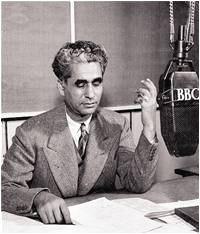 Z.A.Bukhari
